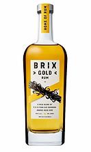Brix Gold Rum.webp