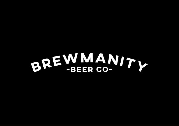 Brewmanity