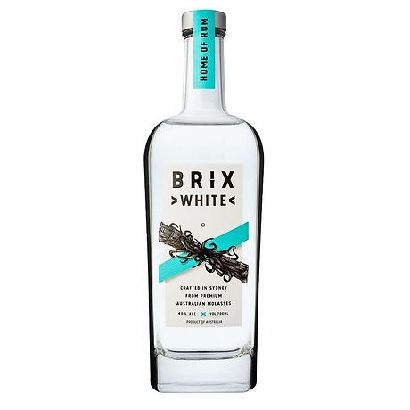 Brix White Rum.jpg