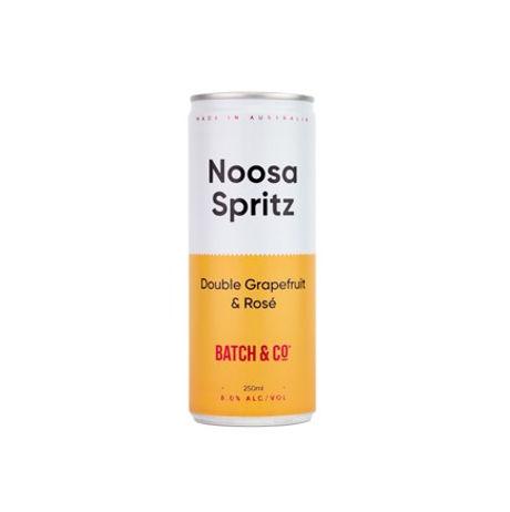 Noosa Spritz