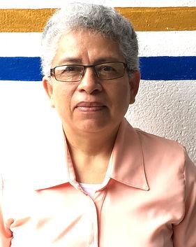 Alejandra_García.JPG