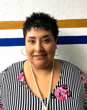 Ma.Teresa Garcia.JPG