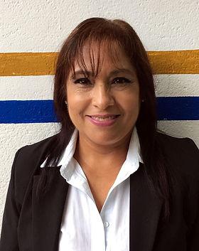 Laura_Luján.JPG