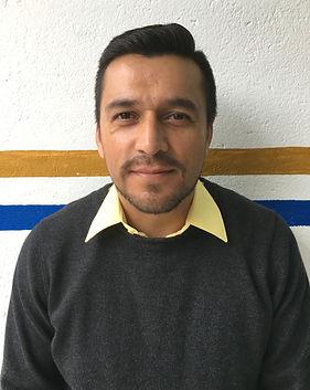 Salvador Escobar .JPG