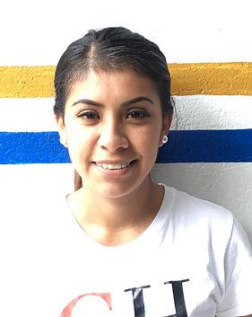 Gabriela Ochoa.JPG