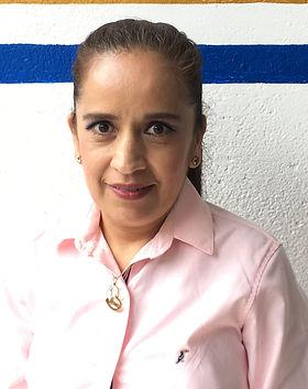 Micaela_Beltrán.JPG