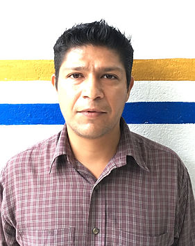 Juan_Manuel_Rodríguez.JPG