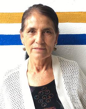 Ma. Luisa Méndez.JPG