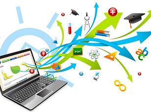 Plataforma_Educativa primaria.jpg