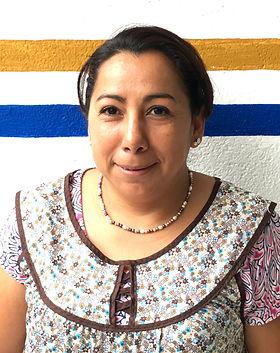 Josefina Díaz.JPG