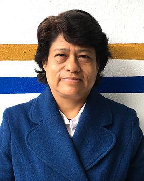 Sandra_Nuñes.JPG