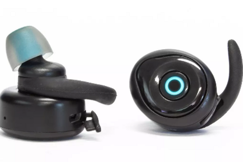 Audífonos Deportivos Bluetooth ESB-500