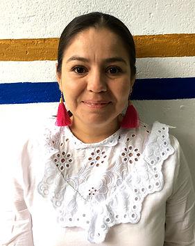 Lucia_Magaña.JPG
