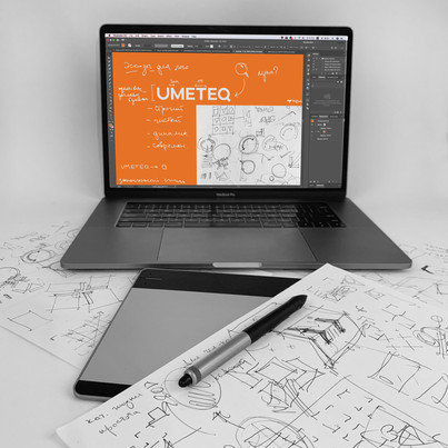 UMETEQ Process.jpg