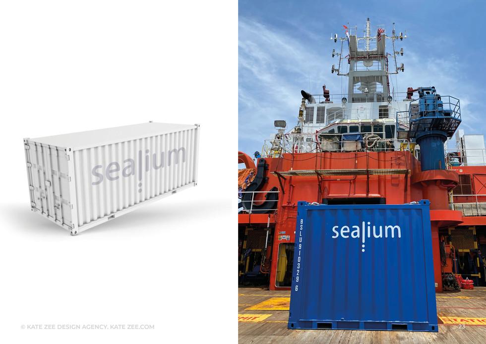 Sealium_Kate Zee_Portfolio23.jpg