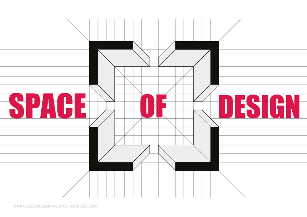 Design Forum_Kate Zee_Portfolio12.jpg