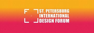 Pic.Design forum-26.jpg