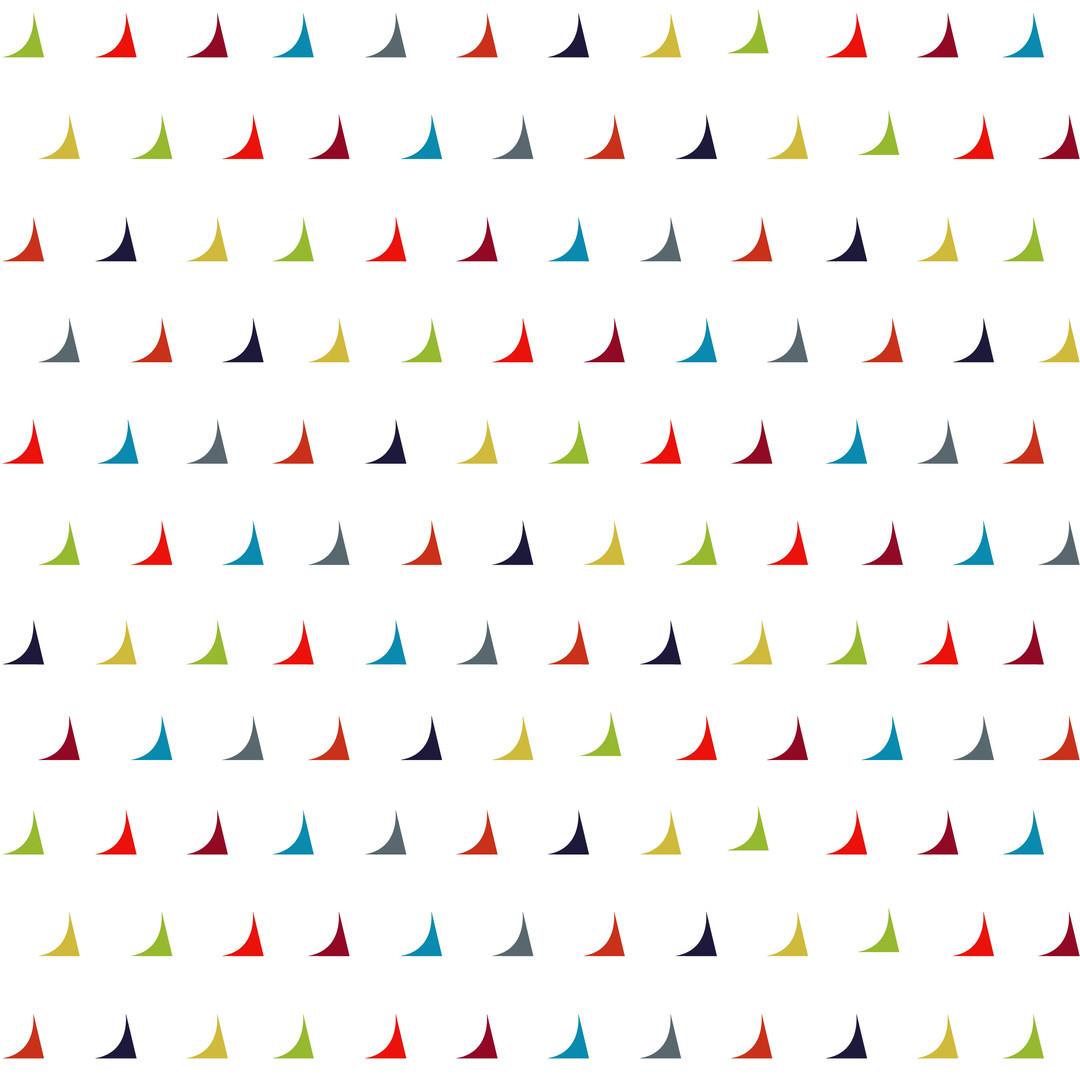СПИБА for Instagramm-08.jpg