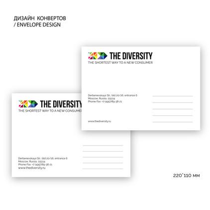 Diversity Instagramm-04.jpg