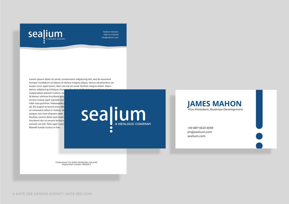 Sealium_Kate Zee_Portfolio6.jpg