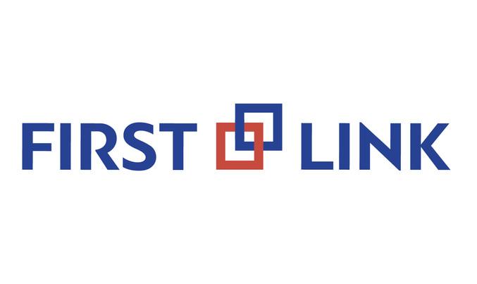 FirstLink-logo2-01.jpg