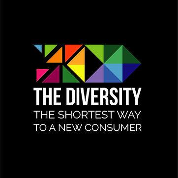 Diversity Instagramm-14.jpg