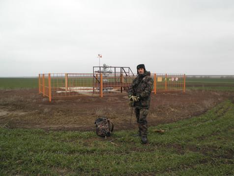 Orenburg_2013_PB270006.JPG