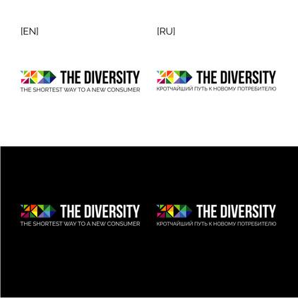 Diversity Instagramm-02.jpg