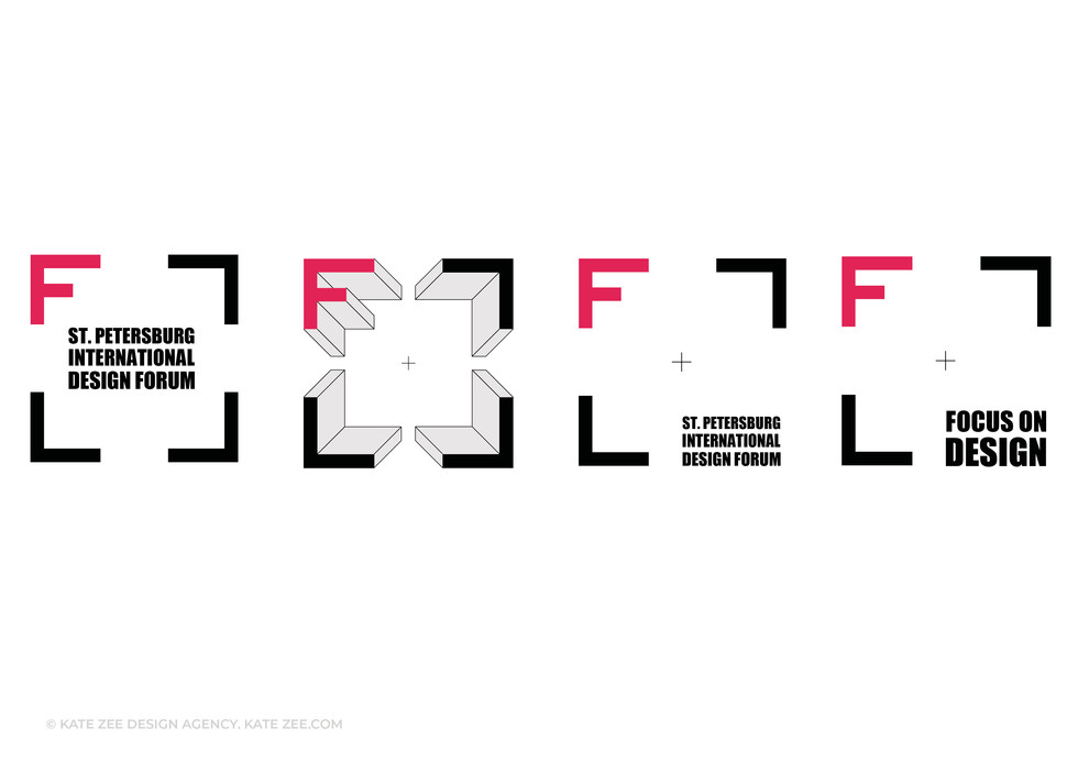 Design Forum_Kate Zee_Portfolio9.jpg