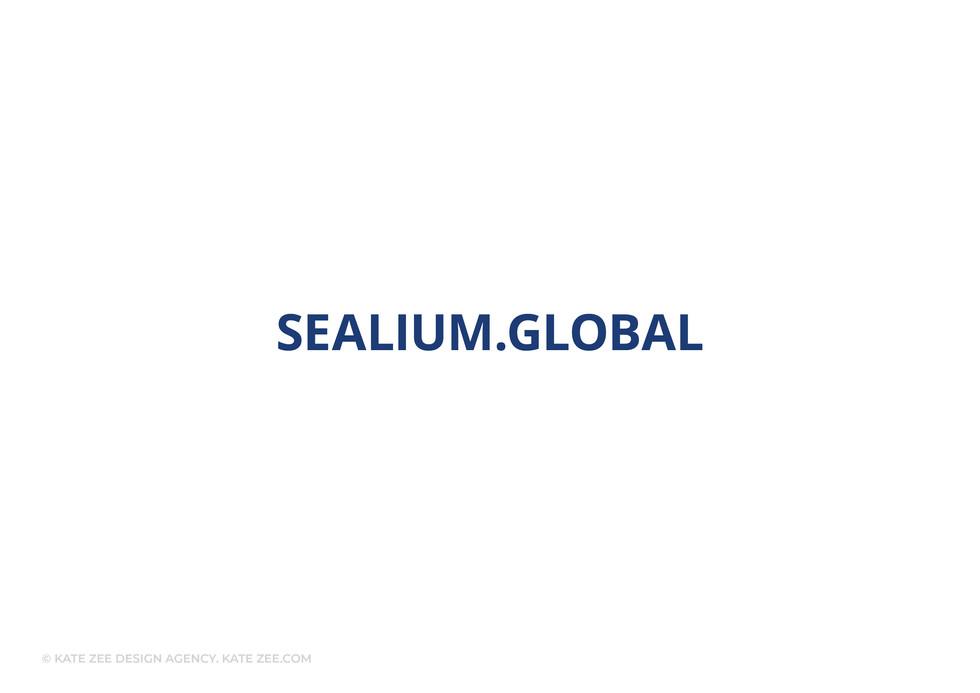 Sealium_Kate Zee_Portfolio27.jpg