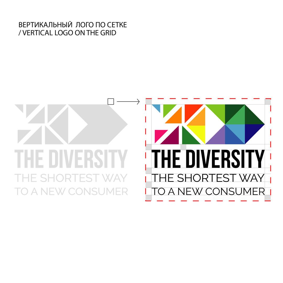 Diversity Instagramm-11.jpg