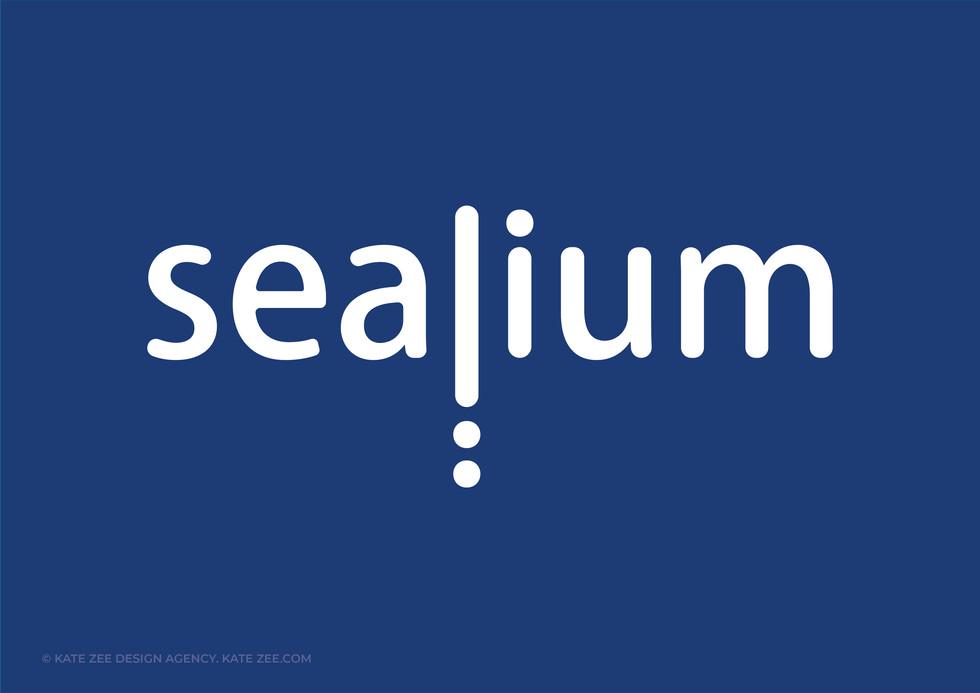 Sealium_Kate Zee_Portfolio2.jpg