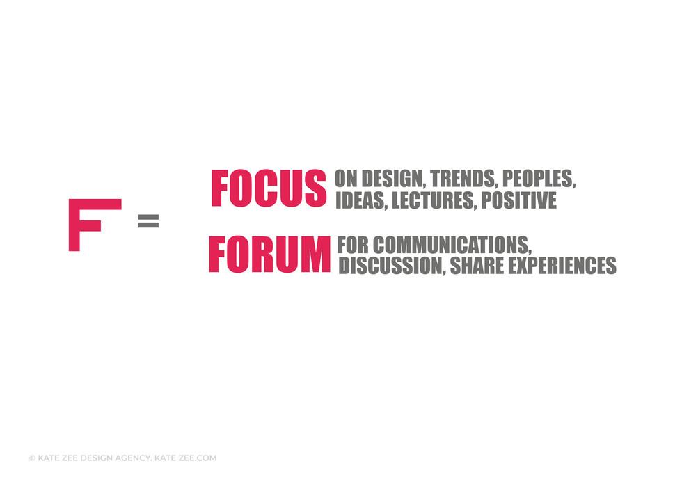 Design Forum_Kate Zee_Portfolio2.jpg