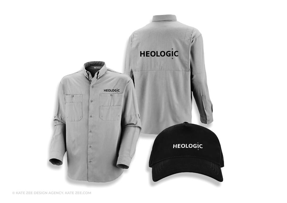 Heologic_KateZeePortfolio16.jpg