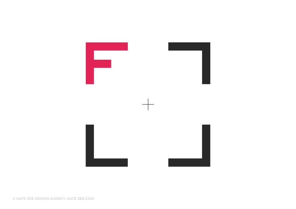 Design Forum_Kate Zee_Portfolio4.jpg