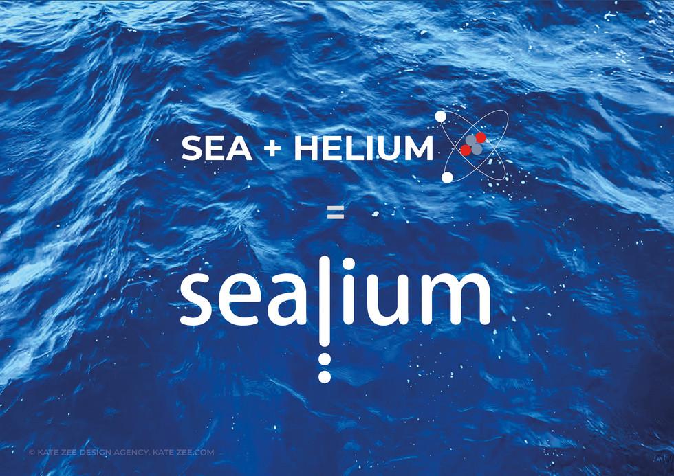 Sealium_Kate Zee_Portfolio.jpg