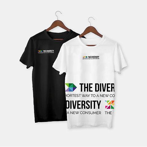 Diversity Instagramm-09.jpg
