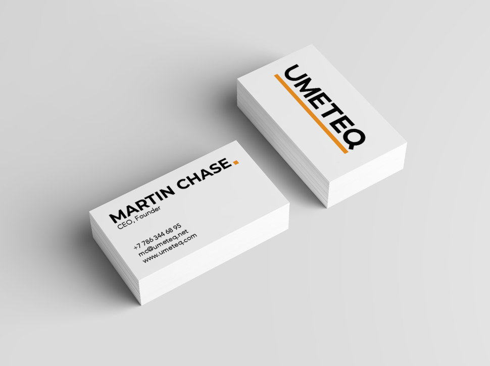 MockUp_BusinessCard_UMETEQ.jpg
