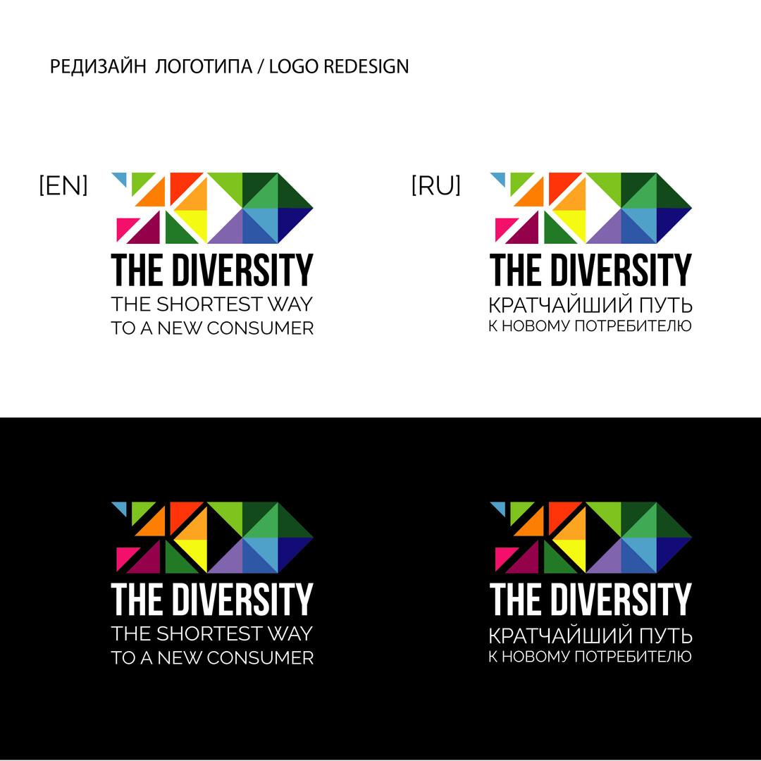 Diversity Instagramm-03.jpg