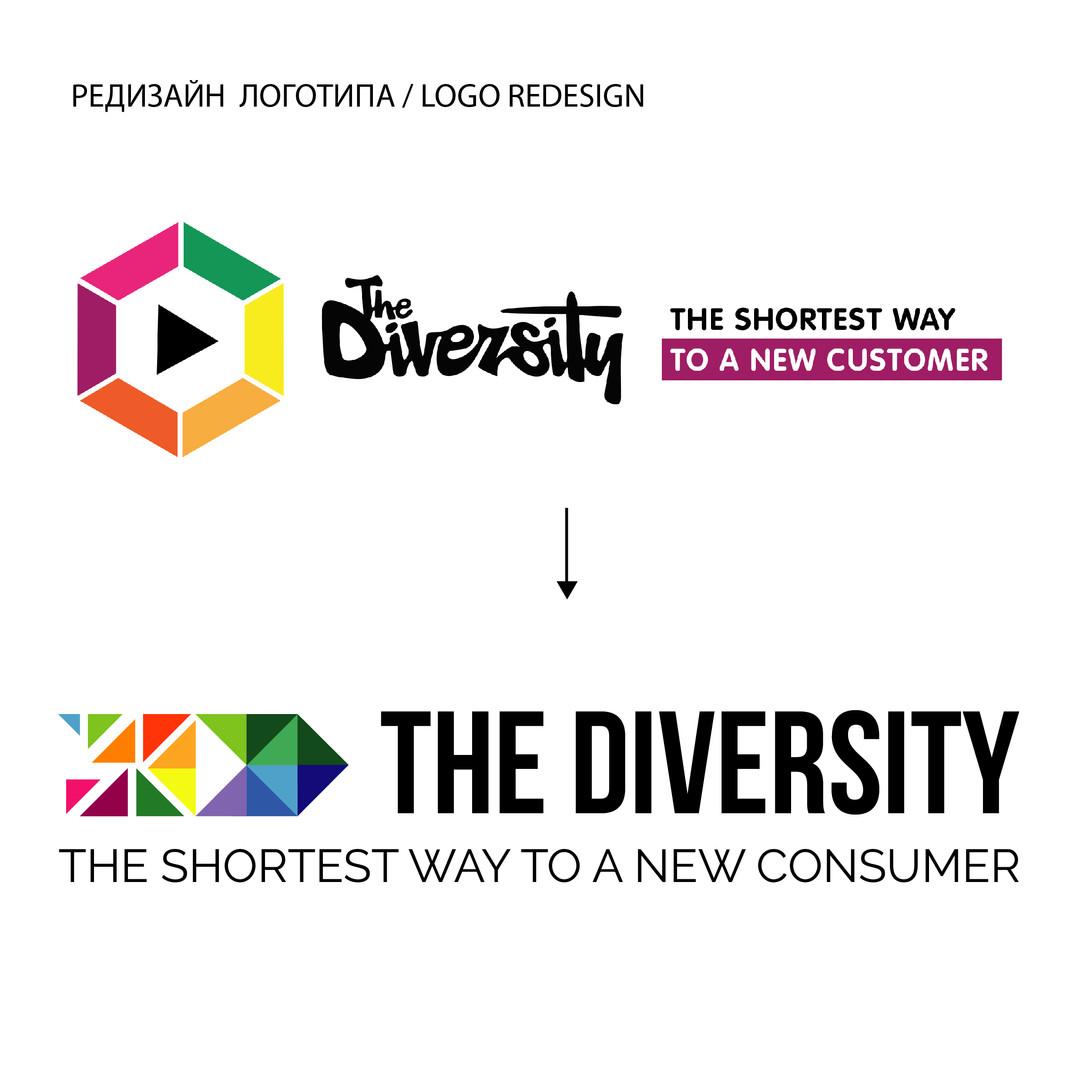 Diversity Instagramm-01.jpg