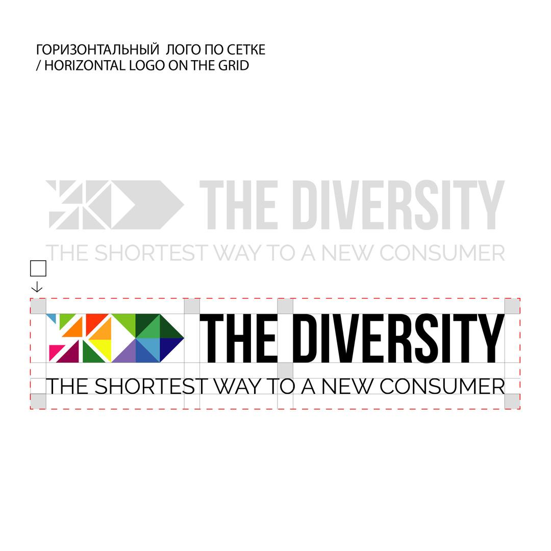 Diversity Instagramm-10.jpg
