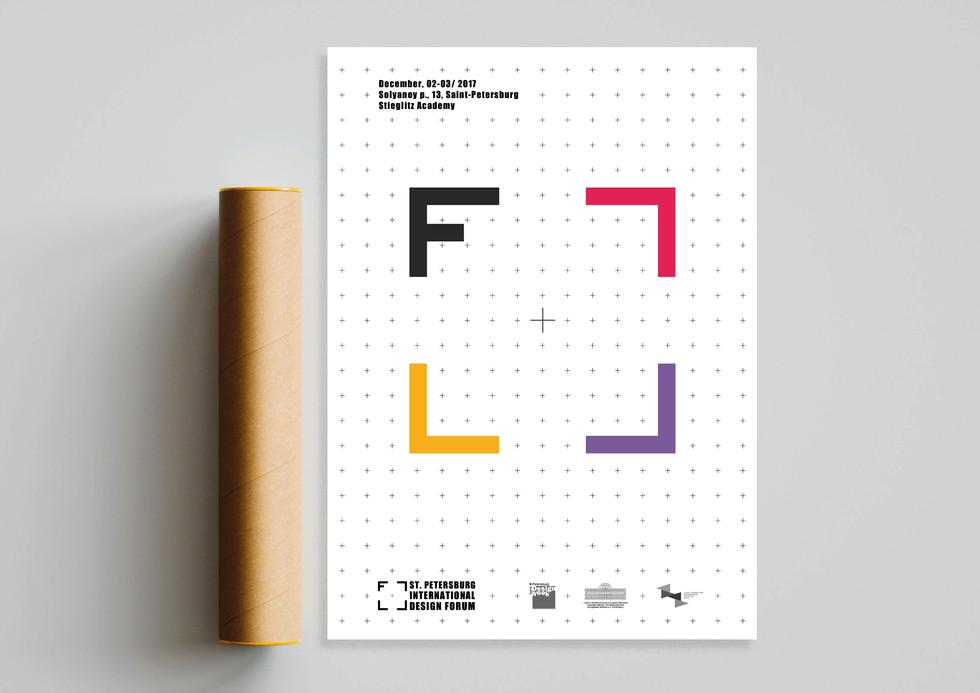 Design Forum_Kate Zee_Portfolio14.jpg