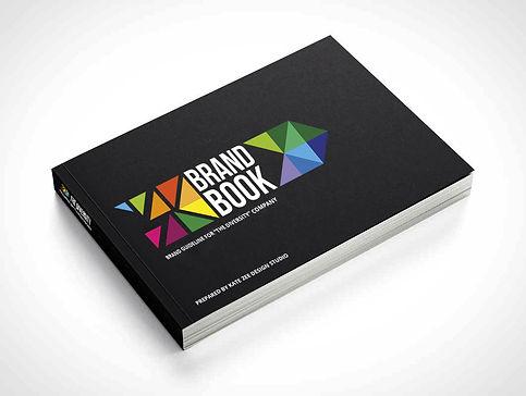 Softcover-Book-Guidvve-PSD-Mockup.jpg
