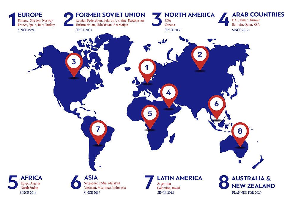 FL_World_Map-01.jpg