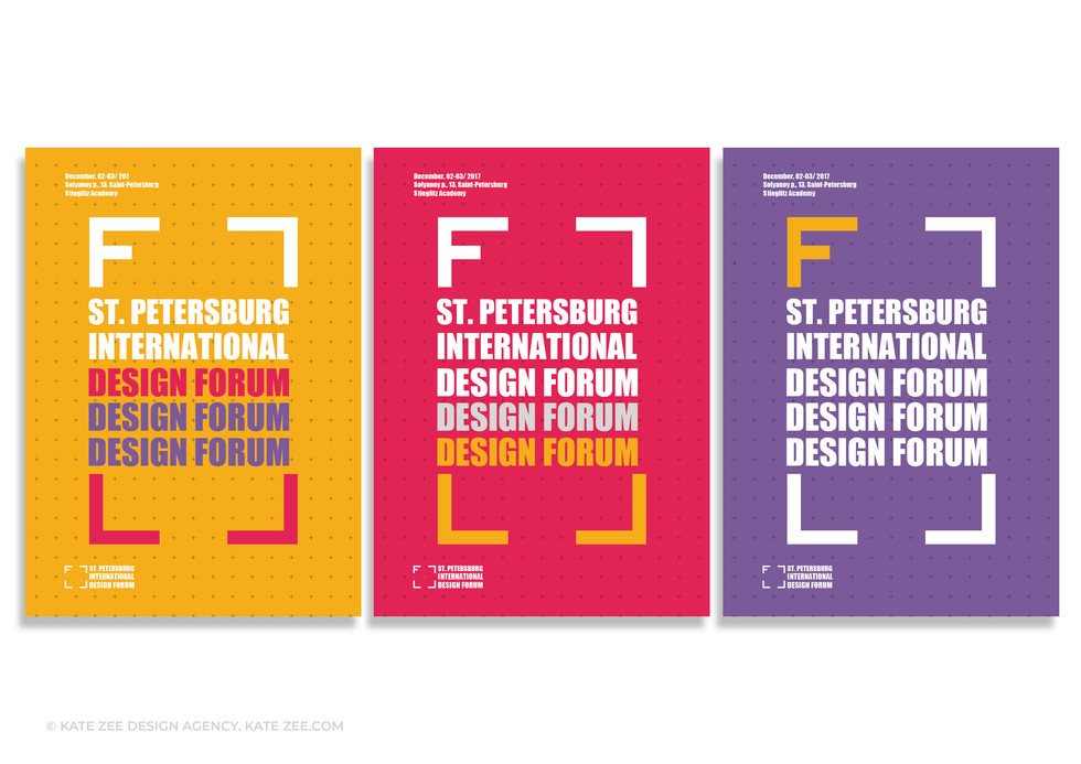 Design Forum_Kate Zee_Portfolio10.jpg