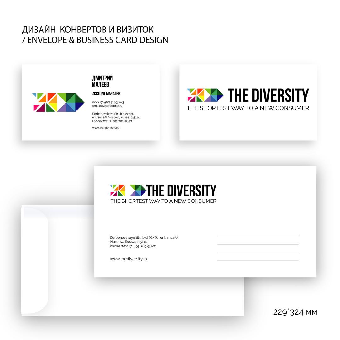 Diversity Instagramm-05.jpg