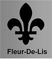 Fleur-de-lis.png
