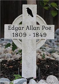 New Edgar Allan Poe.jpg