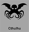 Winged Cthulhu.png