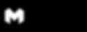 Atemschutzmasken individuell bedruckt mictex